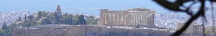 Athene 2010