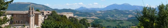 Italië 2010