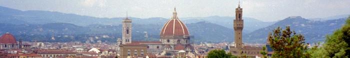 Toscane 2000